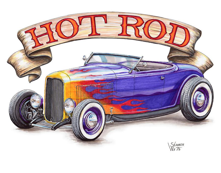 1932-hot-rod-roadster-shannon-watt