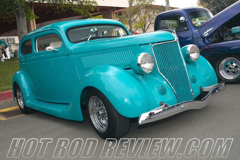 1936_FORD