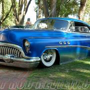 1953_Buick