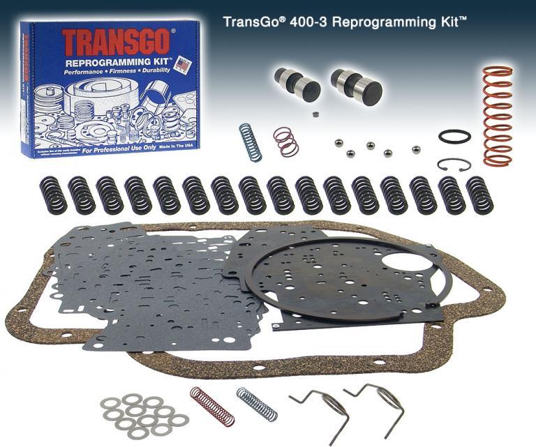 Kit joint 400-3-2