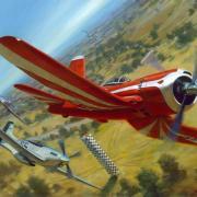 Corsair F2 G2