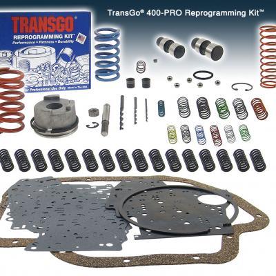 Kit Joint 64860_400-pro