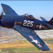 F8F-2_Bearcat