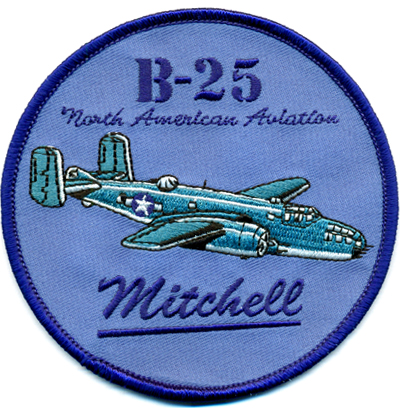 B25_mitchell
