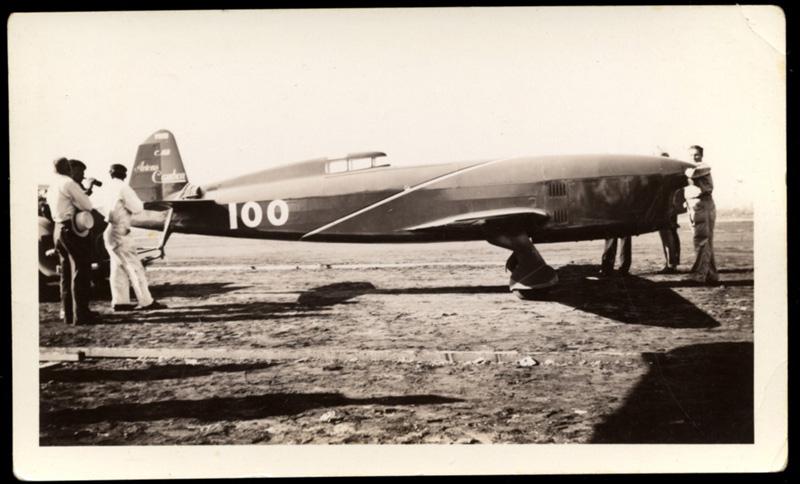 C-460