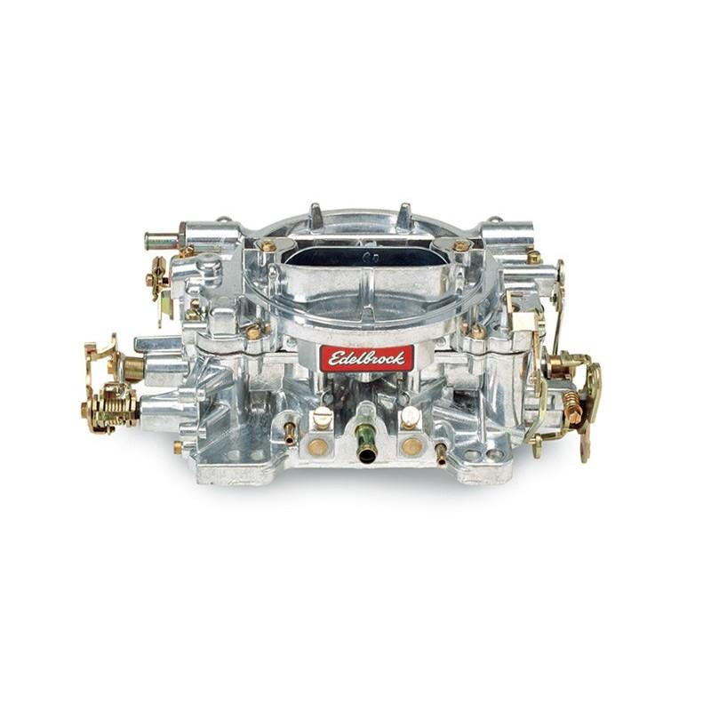 Carburateur-Edelbrock ( performer-series ) Ref:1405