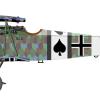 Fokker_D-VII-
