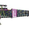 Fokker-DVII-Jasta35