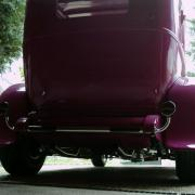 ford A 120