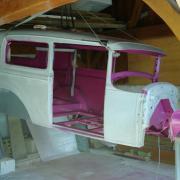 ford peint int 003