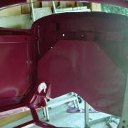 ford peint int 006
