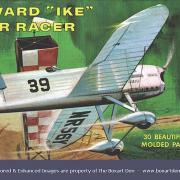 Howard Ike Racer