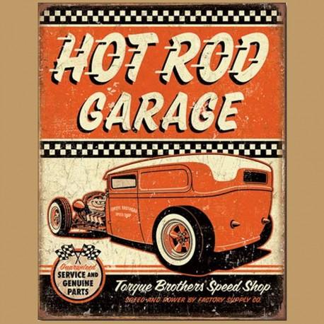hot-rod-garage (1)