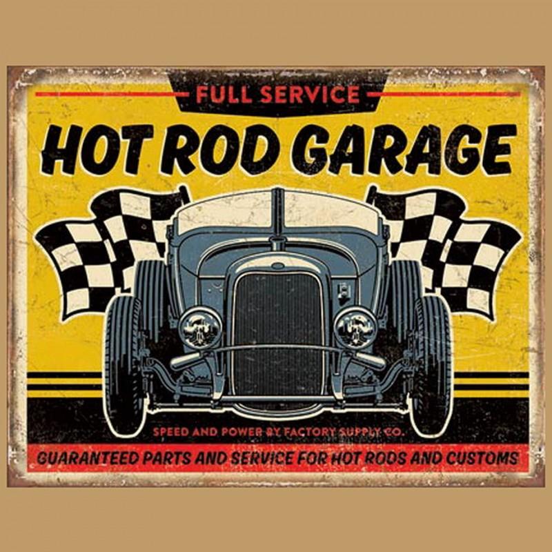 hot-rod-garage