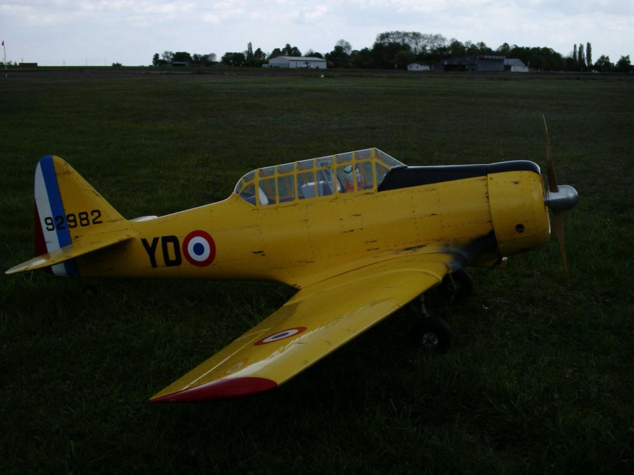 2006  Vimory 45