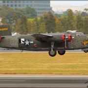 B-24J_Liberator