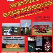 Show -meeting - condat-sur-vezère  ( 24 )