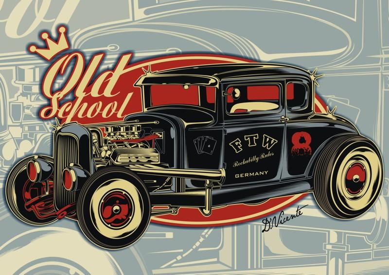 Old_school_hotrod_