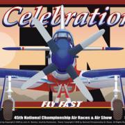 P-51D-Miss-America-RENO