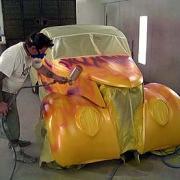 PaintFlames37
