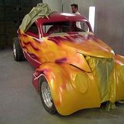 PaintFlames38