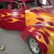 PaintFlames40