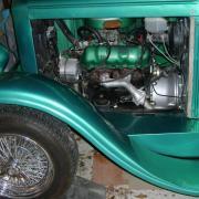 PEUGEOT 1928 010
