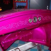 pink 640