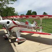 Pitts special 1