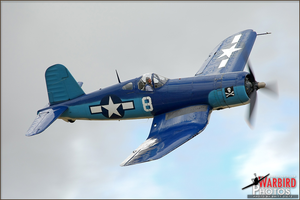 FG-1D_Corsair