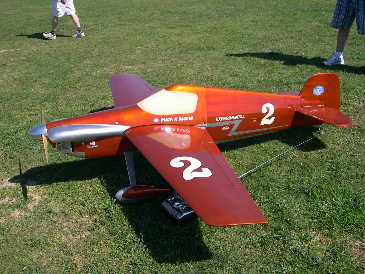 racers 002