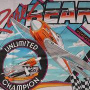 Rare Bear 1992