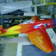Sea-Fury 016