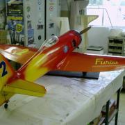 Sea-Fury 029