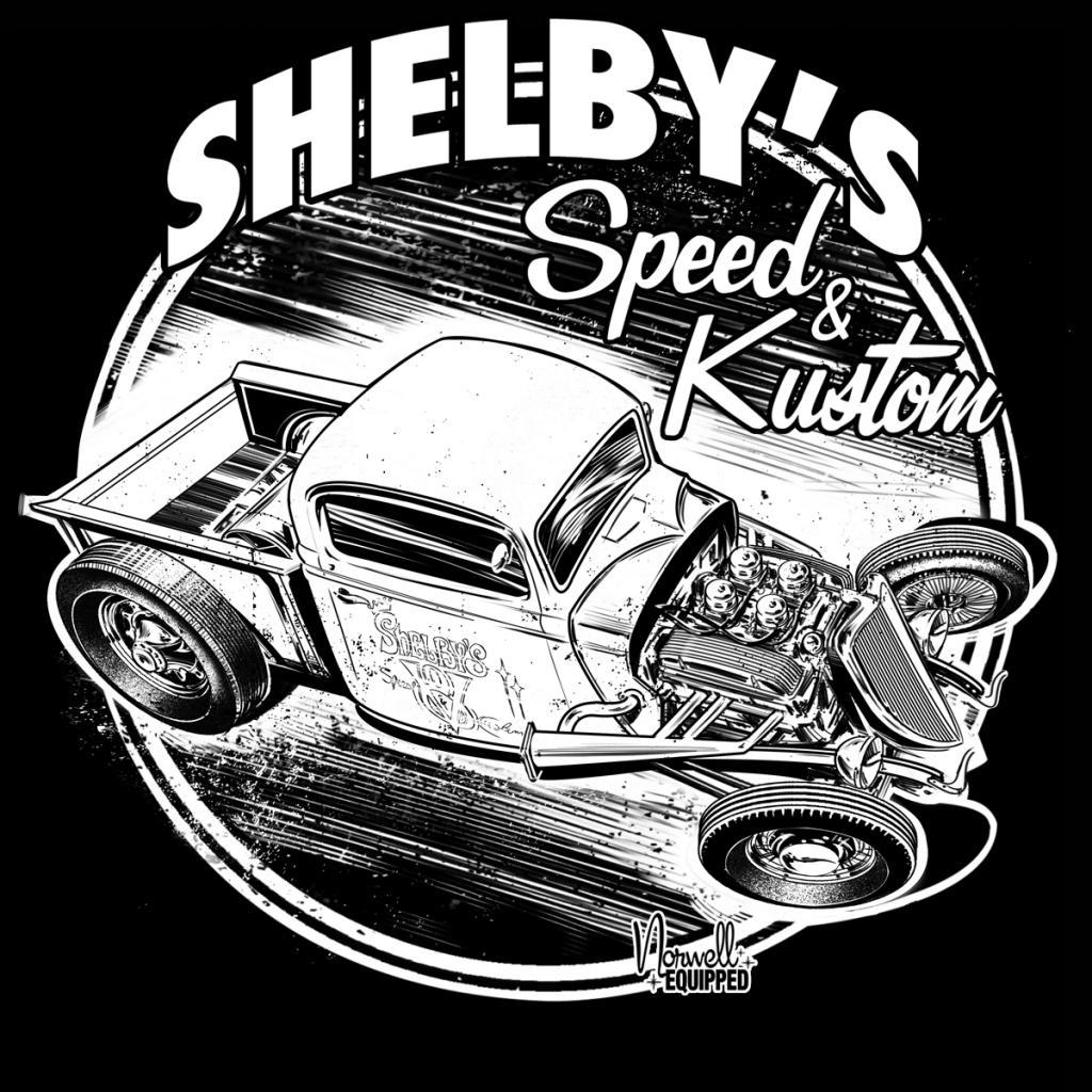 shelbys-kustom