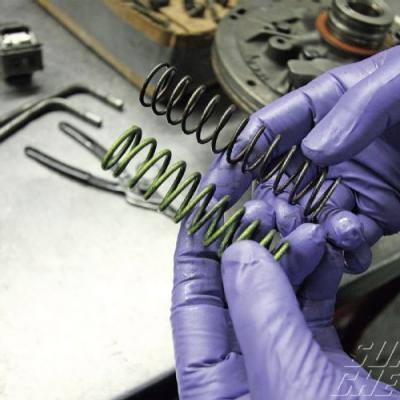 INT/ th400_transmission_build+pressure_regulator_gear