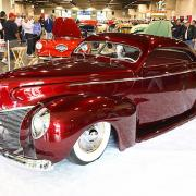 roadster_show_2010