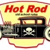traditional-hotrods