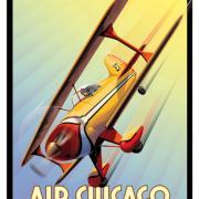 Air Chicago