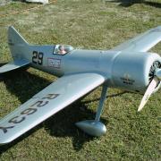 Aérodrome de Vimory_2006