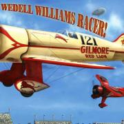 Wedell-Williams-Racer-Gilmore-Title