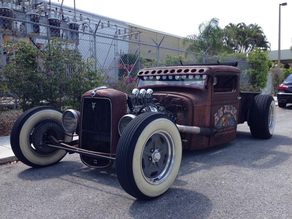 1934-ford-