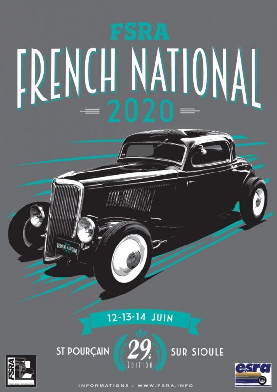 2020 fsra
